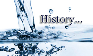 history of colloidal silver